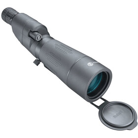 Bushnell Prime Cannocchiale 20-60x65mm, black roof prism